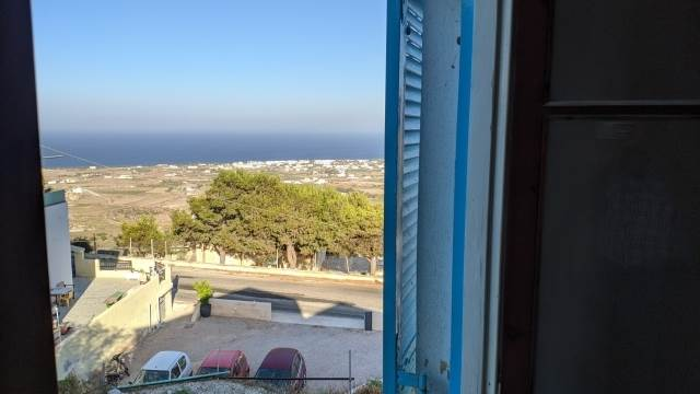 (For Rent) Residential Detached house || Cyclades/Santorini-Thira - 203 Sq.m